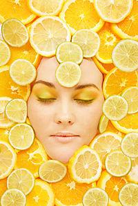 http://beauty411.typepad.com/.a/6a00e54f9af106883400e553e82e728834-200wi