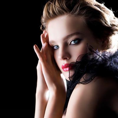 http://beauty411.typepad.com/.a/6a00e54f9af1068834010535976c99970c-pi